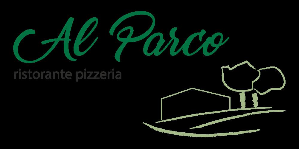 Pizzeria Al Parco