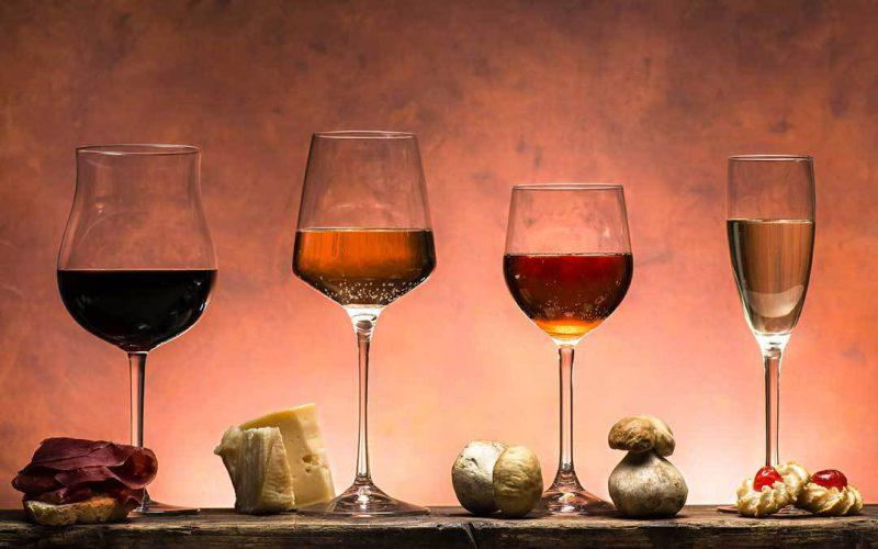 6-consigli-per-abbinare-il-vino