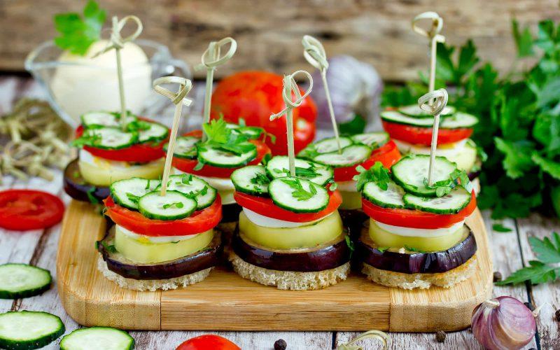 antipasto-di-verdure-estive
