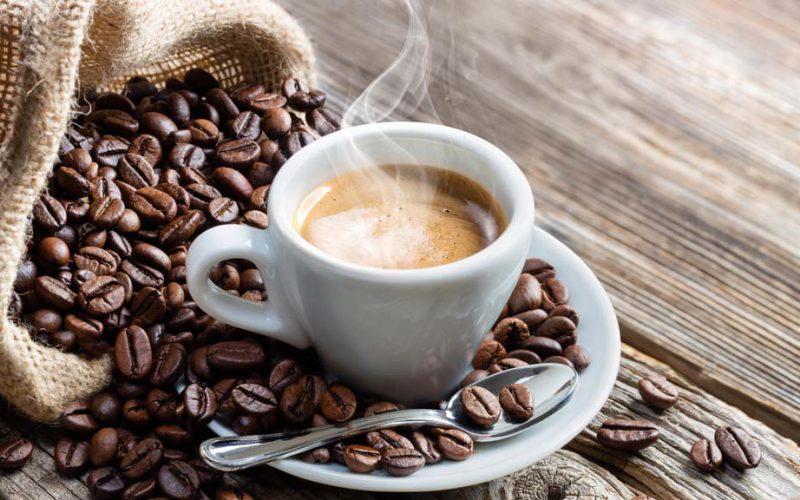 caffetteria-torino2